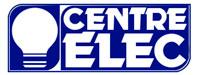 Centre Elec Logo
